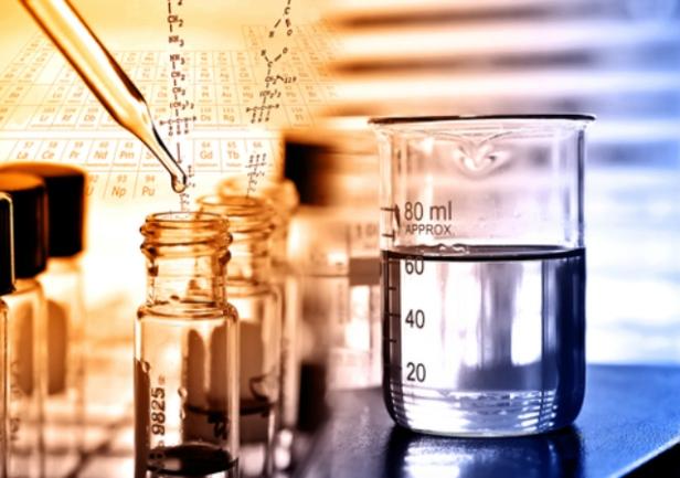 research jars